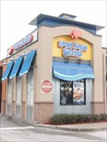 Image for Fish & Chips at LJS, Cagans Crossing, US27, Clermont, Florida.