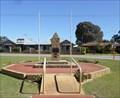 Image for Mandurah RSL Memorial - Mandurah,  Western Australia