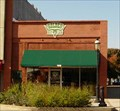 Image for 128 N. Independence - Enid Downtown Historic District - Enid, OK