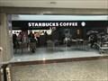 Image for Starbucks - Terminal 2 (Praça) Guarulhos International Airport - Guarulhos, Brazil