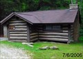Image for Kooser State Park Family Cabin District - Somerset, Pennsylvania