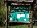 Image for Camping de la Taillée - Arcais, Nouvelle Aquitaine, France