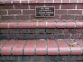 Image for High Street School - 100 Years - Gettysburg, PA