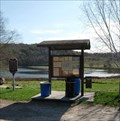 Image for Indian Lake County Park