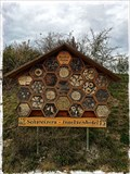 Image for Insect Hotel Schweizer - Mögglingen, Germany