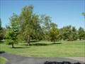 Image for Woods Park - Nichols Hills, OK