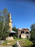 Image for Ironworks - Ulvshyttan, Sweden