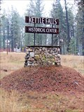 Image for Kettle Falls History Center - Kettle Falls, WA