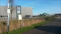 Image for 73 - Vollenhove - Fietsroutenetwerk Overijssel