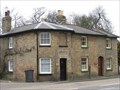 Image for Toll House and Weighbridge - High Street, Trumpington, Cambridgeshire