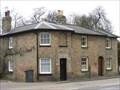 Image for Toll House and Weighbridge - High Street, Trumpington, Cambridgeshire