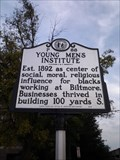 Image for Young Men's Institute - Asheville, NC
