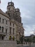 Image for Cathédrale Sainte-Croix d'Orléans - Orléans - France