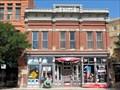 Image for Bayle Block - Union Avenue Historic Commercial District - Pueblo, CO