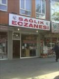 Image for Saglik Eczanesi - Tatvan, Turkey