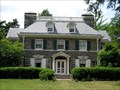 Image for 508 Chester Avenue - Moorestown Historic District - Moorestown, NJ