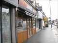 Image for Nippon Inn - Charminster Road, Bournemouth, Dorset, UK
