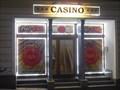 Image for Casinos Jablonec-Casino Jablonec nad Nisou, CZ