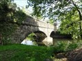 Image for Nidd Aqueduct - Bingley, UK