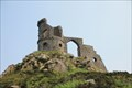 Image for Mow Cop Castle - Mow Cop, Stoke-on-Trent, Staffordshire.