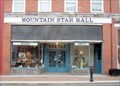 Image for Mountain Star Mall Antiques  -  Rogersville, TN