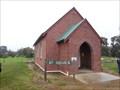 Image for St Aidan's Church - Ferguson Valley, Western Australia
