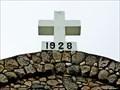 Image for Father Arsenault Memorial Chapel - 1928 - Mont-Carmel - PEI