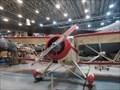 Image for Waco VKS-7F - Ottawa, Ontario