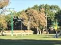 Image for Sky Ride - Pleasanton, CA