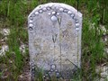 Image for Johnie Bayard - Cedars of Lebanon Cemetery - Inglis, FL