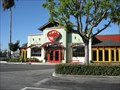 Image for Chili's - Candlewood Street - Lakewood, CA