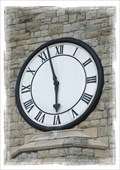 Image for Clock Tower - Union Street, Dover, Kent.