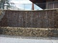 Image for Rock Wall Fountain - Lake Buena Vista, FL