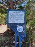 Image for Sand Harbor - Washoe Cnty, Nevada