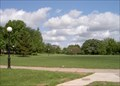 Image for Bushnell Park, - Hartford, CT USA