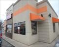 Image for Dunkin Donuts - Towanda, PA