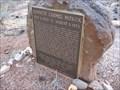Image for Kenneth Carmel Patrick - Grand Canyon National Park, AZ