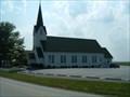 Image for Trinity Lutheran Church - Orchard Farm, MO