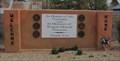 Image for Wagon Mound Veterans Memorial - Wagon Mound, New Mexico