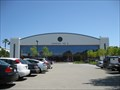 Image for South Novato Library - Novato,  CA