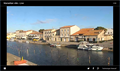 Image for Webcam Marseillan Ville - Marseillan, France