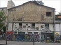 Image for SI - 23 rue des frigos - Paris - France