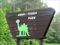 Image for Aqua-Terra County Park - Binghamton, NY