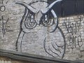 Image for Market Street Owl - Longton, Stoke-on-Trent, Staffordshire.
