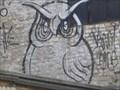Image for Market Street Owl - Longton, Stoke-on-Trent, Staffordshire.