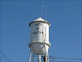 Image for Eutaw, AL Tower