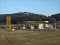 Image for Cerpaci stanice - Cebin, Czech Republic