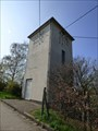Image for Trafostation Eulenweg Kruft, Rhineland-Palatinate, Germany