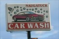 Image for NAUGATUCK - Car Wash  ~  Naugatuck , CT.