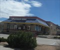 Image for Burger King - Wifi Hotspot - Flagstaff, AZ